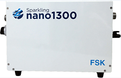 nano1300.png